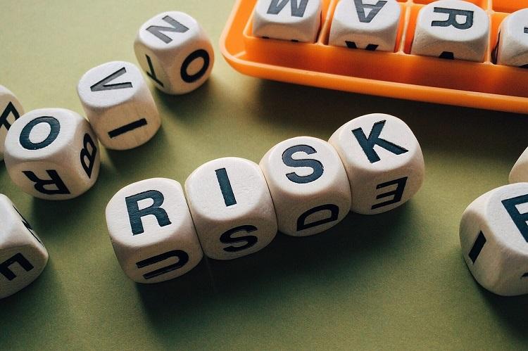 オーナーズブック(OwnersBook)のリスクとは、いったい何なのでしょうか?