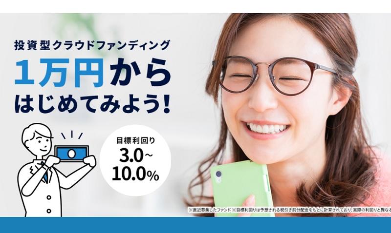 SAMURAIのトップページへ。