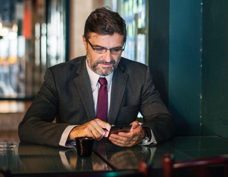 オーナーズブック(OwnersBook)に投資するときは、利回り以外の情報にも注意を。