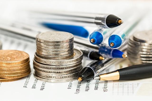 SBIソーシャルレンディングと確定申告との関係について把握すべく、続いて、ソーシャルレンディング投資の利益に対する課税制度を確認します。