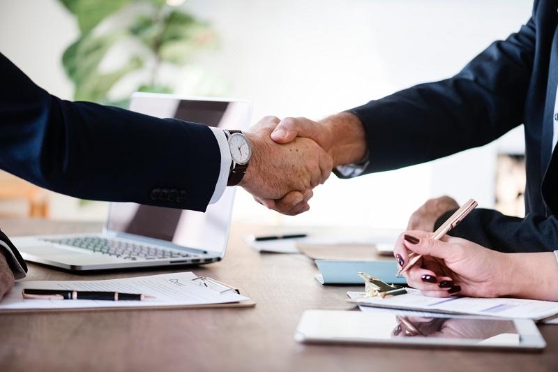 SBIソーシャルレンディングとSBI証券が連携してくれれば、投資はもっと楽しくなるはずです。