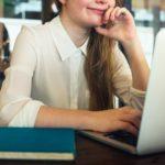 SBIソーシャルレンディング投資家登録方法まとめ|SBIソーシャルレンディングへの登録ステップについて、スクリーンショット付きで詳説します。