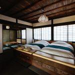 クラウドリアルティの京町家再生プロジェクトが満額成立