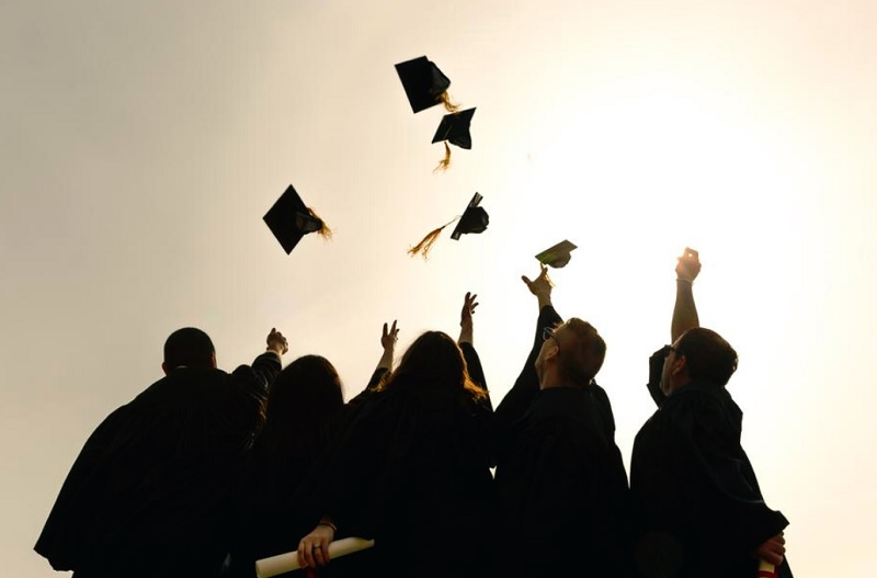 「大学生なのですが、ソーシャルレンディング投資は可能でしょうか」03
