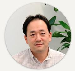 【ゴールドマン出資】岩野達志氏