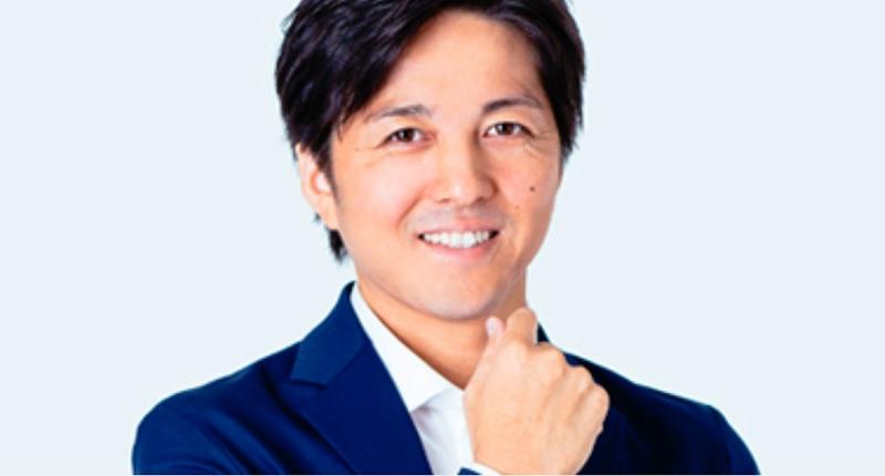 クラウドポート代表「藤田 雄一郎」氏とは
