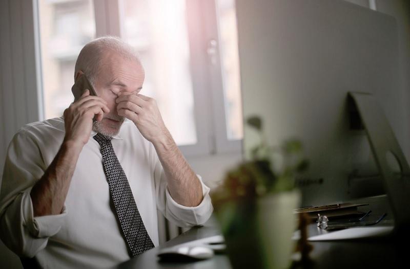 借り手企業から見た、ソーシャルレンディングの問題点