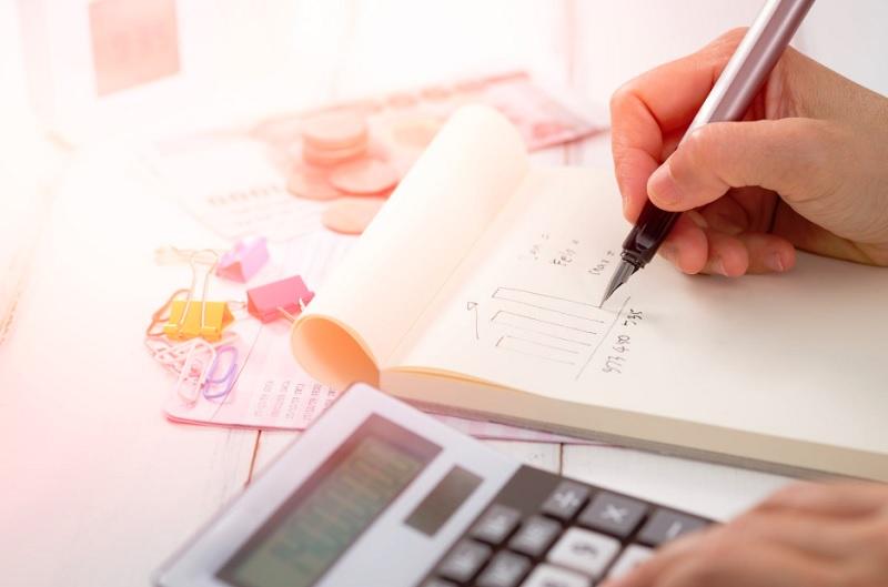税金対策を行わない場合の課税関係