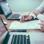クラウドクレジットが、マネー・ローンダリング対策等に関する基本方針を制定