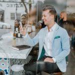 クラウドリアルティが、出資体験談・インタビュー記事を公開