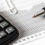 クラウドクレジットが2018年12月期決算内容を公開