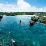 沖縄PocketFundingの新ファンドが満額成立。借り手情報は未開示