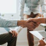 ソーシャルレンディングサービス「Funds」運営のクラウドポートが、東証マザーズ上場のリネットジャパングループと業務提携