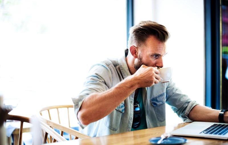様々な角度からソーシャルレンディング事業者を観察し、信頼できる業者選定に注力を