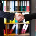 伊藤忠商事が、ソーシャルレンディング・サービス「Funds」運営のクラウドポートに出資|戦略的事業パートナーに