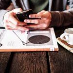 ソーシャルレンディング・サービスownersbook運営会社が、四半期決算説明資料を公開した
