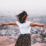クラウドクレジットが16本目のファンドシリーズ匿名化解除|メキシコ女性起業家支援ファンド