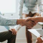 Funds運営のクラウドポート社が、東京スター銀行と業務提携