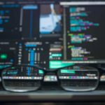Funds運営のクラウドポート社が、人工知覚開発のKudan株式会社と覚書締結