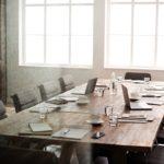 LENDEX(レンデックス)が初めてのソーシャルレンディング投資家向けセミナーを開催