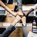 東証一部上場、株式会社インテリックスの不動産投資型クラウドファンディングサービス『X-Crowd』が、会員登録の受付を開始
