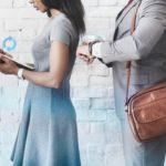 クラウドバンクが即時入金サービスを開始|振込手数料無料・入金結果は原則24時間即時反映