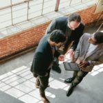 オーナーズブックの「千代田区商業ビル用地第1号第1回」ファンド、344名の投資家から1億円の投資申込を集め募集完了