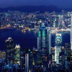 クラウドバンクの「香港中小企業支援型ローンファンド第27号」、投資家228名から2,500万円を集め募集終了|目標年利6.4パーセント・20ヶ月運用