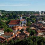 クラウドクレジットの「リトアニアオンライン金融事業者支援ファンド13号」、2,500万円満額を集め販売終了|ユーロ建て・表面利回り6.7パーセント