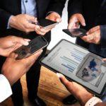 クラウドクレジットが「バランス型パッケージ1号」をリリース|組入ファンドは7点、4通貨に分散、表面利回り8.9パーセント