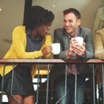 SBIソーシャルレンディングの「SBISLコーポラティブハウスローンファンド22号」、1億1,000万円を集め申込満額終了|8ヶ月運用・年利換算5.0パーセント