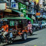 SBIソーシャルレンディングの「カンボジア・モビリティローンファンド3号」、1億5,000万円満額を集め募集終了|名目利回り3.8パーセント、約36か月運用