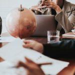 【累計融資実績1,190億円強】SBIソーシャルレンディングの「不動産担保ローン事業者ファンド」2020年1月前半号の募集スタート