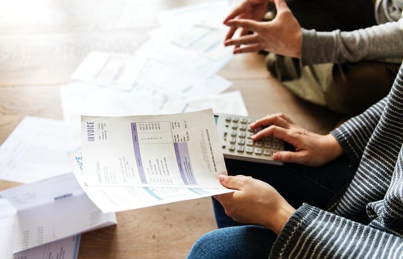 被扶養者であることが、ソーシャルレンディング投資収益への課税面で有利に働くことも