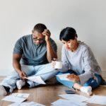 ソーシャルレンディングと住民税