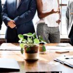 【累計融資1,225億円強】SBIソーシャルレンディングの「不動産担保ローン事業者ファンド」2020年2月前半号が募集開始