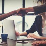 SBIソーシャルレンディングの「バイオマスブリッジローンファンド8号」、14億7,000万円満額を集め募集終了|名目利回り7.0パーセント