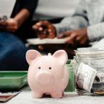 「ソーシャルレンディングか、現金保有か、悩んでいます」