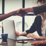 SBIソーシャルレンディングの常時募集型案件「不動産担保ローン事業者ファンド」、3月前半分の募集スタート