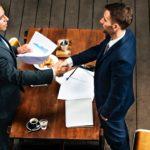 ネクストシフトファンドが「ジョージア中小企業応援ファンド4号」を募集開始|目標利回り7.7パーセント