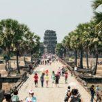 ネクストシフトファンドが「カンボジア農家さん応援ファンド9号」を公開|目標年利4.6%、1年運用