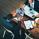 SBIソーシャルレンディングの「不動産担保ローン事業者ファンド」、4月後半分の募集がスタート