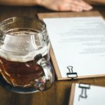 【6月10日募集開始】ファンディーノにて、規格外作物を活用したクラフトビール開発事業が先行公開|株主優待付