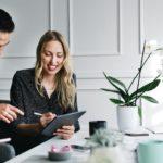 SBIソーシャルレンディングの常設型案件「不動産担保ローン事業者ファンド」、6月後半分の募集を開始|名目年利2.5~5.0パーセント