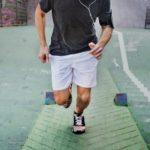 FUNDINNOにてトレーニングアプリ「ライブラン」運営会社が出資募集|7月4日午前10時受付開始
