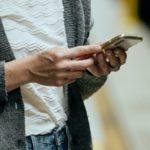 SBIソーシャルレンディングが電話での問い合わせ対応を再開|新型コロナウイルス影響で4月から休止
