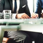 SBIソーシャルレンディングの常設型ファンド「不動産担保ローン事業者ファンド」、7月後半分の募集を開始|名目利回り2.5~5.0パーセント