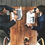 SBIソーシャルレンディングの常時募集ファンド「不動産担保ローン事業者ファンド」、8月後半分の募集を開始|名目利回り2.5~5.0パーセント