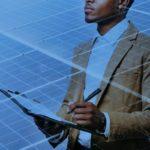クラウドクレジットの「アフリカ未電化地域支援ファンド19号」が満額を集め販売終了|表面年利9.2パーセント