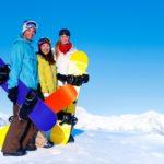 ソーシャルレンディング・プラットフォーム運営のファンズが、東証マザーズ上場の日本スキー場開発と取り組みスタート